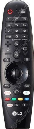 LG AN-MR19BA AKB75635301, AKB75635305